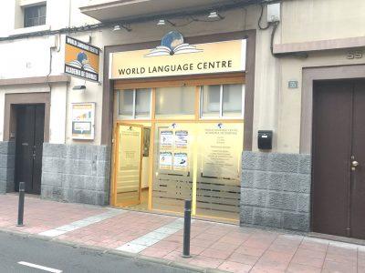 WLC-fachada