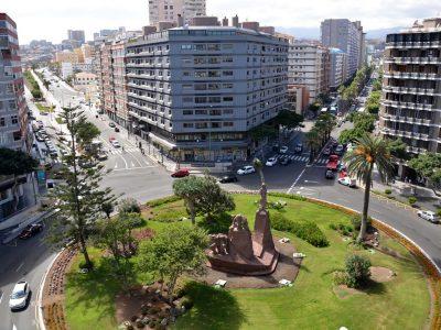 plaza-espana-las-palmas