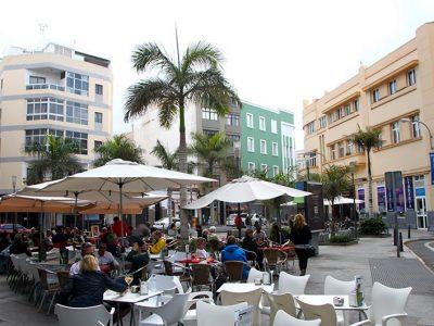 plaza-farray-las-palmas