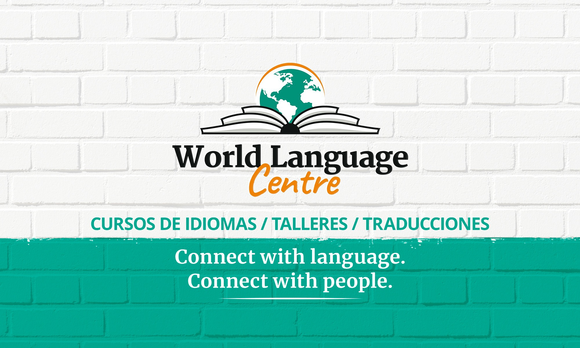 World Language Centre - Cursos de Idiomas