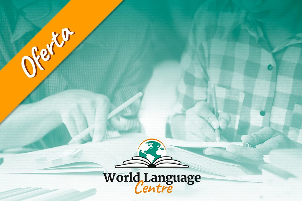 Word Language Centre