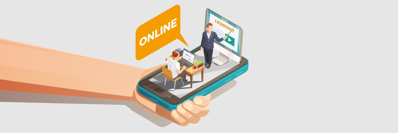 Clases Particulares – ONLINE